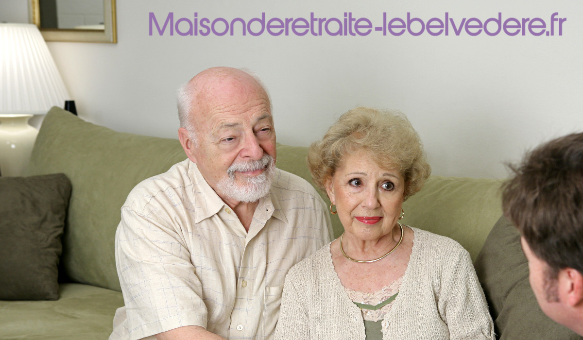 maisonderetraite-lebelvedere.fr